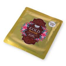 Korean KOELF Gold & Royal Jelly Hydro Gel Mask 1pc - KBEAUTY KPOP UK