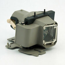 Projector Lamp SP-LAMP-043 W/Housing for INFOCUS IN1100/IN1102/IN1110/IN1112