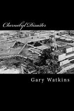 Chernobyl Disaster : A Perspective (2014, Paperback)