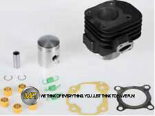 FOR Keeway Matrix 50 2T 2006 06 ENGINE PISTON 40 DR 49,24 cc