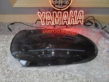NEW OEM YAMAHA GP 800/1200/1300 R GPR WAVERUNNER DASH HOOD VISOR WINDSHIELD
