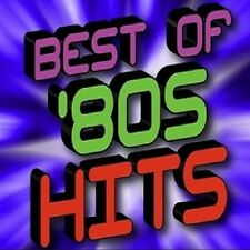 Best of the 80's Music Videos * 15 DVD Set * 580 Classics ! Pop Rock R&B Hits