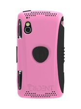 Trident Case AG-XPER-PY-PK Aegis Series for Sony Ericsson Xperia Play - Pink
