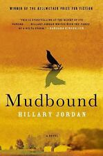 Mudbound by Jordan, Hillary