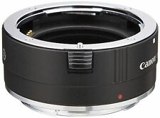 Canon Extension tube EF25-2 for EF Lens New
