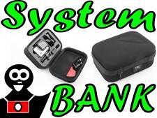 Sac Étui Boîte Anti-choc case POV Protection pour Go Pro GoPro HERO 3+ 3 2 1