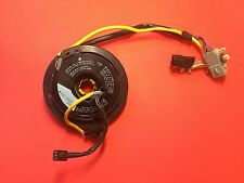 1995-1997 FORD TAURUS MERCURY SABLE AIR BAG CLOCK SPRING F5DC-14A664-AA USED OEM