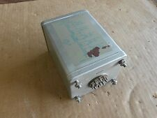 Ampex Triad Power Transformer for Tube Amplifier