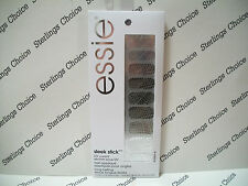 Essie Sleek Stick Nail Stickers #020 Sneek-e