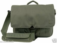 STM Scout 2 Shoulder Bag Case For Apple Macbook & MacBook Pro 13 Inch NEW RRP£45