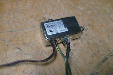 """Apple Thunderbolt Display 27"""" A1407 DC Power Jack With Cable 03GEHW3D 604-1932"""