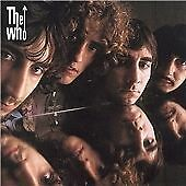 THE WHO: THE ULTIMATE COLLECTION  2002  2CD  40 Great Tracks
