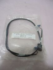 AMAT 0140-09028 Assembly Harness Elevator Home and Comb, 420810