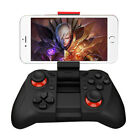 Mini MOCUTE-050 Wireless Bluetooth 3.0 Game Controller Gamepad for Android/IOS