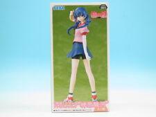 Monogatari Series Premium Figure Suruga Kanbaru Sega