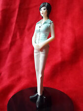 "Death Note KIYOMI TAKADA Limited Figure /  4.9""  12cm MINT UK DESPATCH"