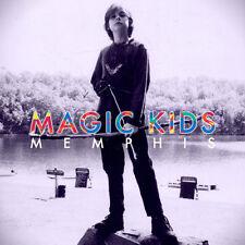 MAGIC KIDS 'Memphis LP NEW Barbaras beach boys goner marked men nobunny garage