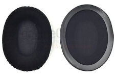 Velour Ear pads COVER cushion for Takstar pro 80 PRO80 HI2050 HI 2050 Headsets