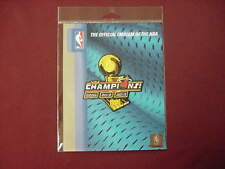2013 NBA Champions Miami Heat Embroidered Patch Emblem 3X Champs, LeBron James