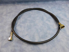 M939A2 TACHOMETER DRIVE CABLE FOR CUMMINS 8.3 TURBO M923A2 M925A2 M936A2 M931A2
