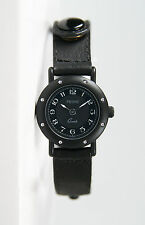 Pedre Women's Vintage Totally 80's 1980's Eighties Watch 6347KX French Mvmt MINT