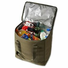 NEW Trakker NXG Coarse/Carp Fishing XL Cool Bag - 204602