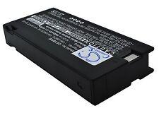 UK batterie pour Chinon cv-c70 bp-80 cv-bp80 12 V rohs