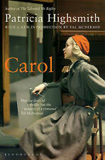 Carol by Patricia Highsmith (Paperback, 2010)