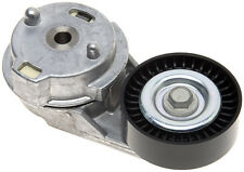 Gates 39269 Belt Tensioner Assembly