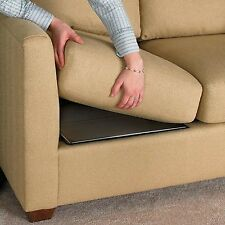 New Sofa Cushion Support Under Chair Couch Seat Pillow Furniture Home Office Sit