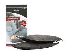THOMAR AIR DRY TURBO LUFTENTFEUCHTER AIRDRY DUO-PACKENTFEUCHTER PKW AUTO