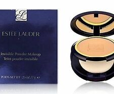 Estée Lauder (estee lauder) Invisible Powder Makeup (5CN1 531)