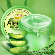 Perfect Aloe Vera Gel Face Skin Care imprint Blain Scar Remove Face Gel Beauty
