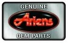 Genuine Ariens Gravely MAINTENANCE FREE SPINDLE ASSY Part # [ARN][58803600]