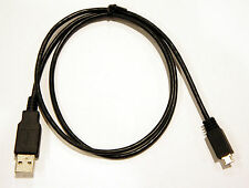 3 foot USB 2.0 A Male to Micro USB B Male Cable  for smartphone charger