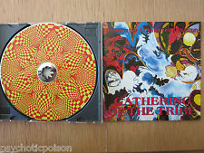 GATHERING OF THE TRIBE -  CD   60's Punk Acid Psych Fuzz Garage Pebbles Boulders