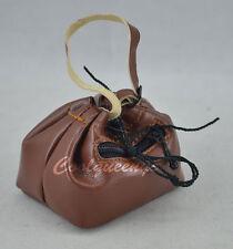 ThreeA 3A 1/6 Scale Isobelle Pascha Kuntsler Cosplay Figure - Lady Handbag Bag
