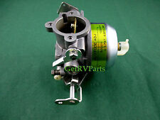 Genuine Onan Cummins 146-0456 Generator Carburetor Free Shipping