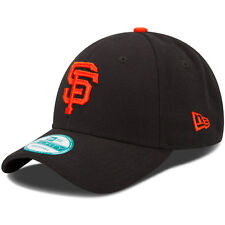 San Francisco Giants  MLB Baseball New Era Cap NEU  9forty Kappe Klettverschluss