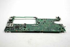 "HP Mini 2133 Motherboard NO POWER Sell As IS ""Free Shipping"""