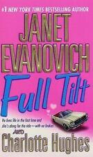 Full: Full Tilt 2 by Charlotte Hughes and Janet Evanovich (2003, Paperback)