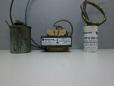 Universal 1233-35U 120V High Pressure Sodium Ballast Kit for (1) 50W S68 Lamp