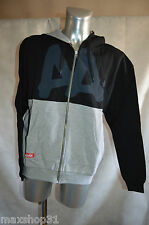 VESTE A CAPUCHE ADVITA AA NEUF TAILLE XL  HOODIE/JACKET/GIACCA/ SWEAT SKATE