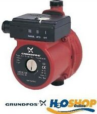 Grundfos UPA15-90N Water Supply Booster Pump - Hot and Cold - Union Kit Included