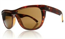 Electric Visual Flip Side Tortoise Shell / Bronze Sunglasses ES09710639