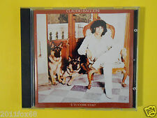cd cds compact disc claudio baglioni e tu come stai con te made in holland 1992