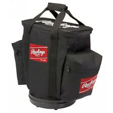fcda652c694c Reebok VR6000 Team Ball Bag - Sports Equipment Storage 20