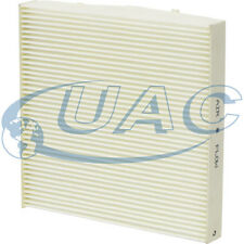 Brand New Cabin Air Filter Fits Honda CRZ 2011 Honda Insight 10-11 FI 1220C