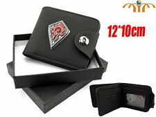 Cartera Horda Horde wallet WOW World of Warcraft SHIPS WORLDWIDE