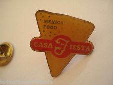 PINS PIZZA CASA JIESTA MEXICAN FOOD RESTAURANT SNACK